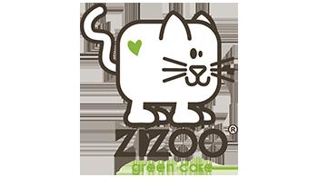 zizoo_logo-green_cat