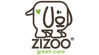 zizoo_logo-green_dog