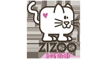 zizoo_logo_cat