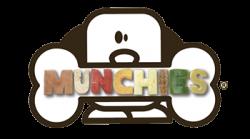 zizoo_munchies_logo