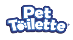zizoo_pet-toilette_logo