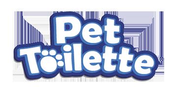 zizoo_pet-toilette_logo