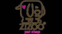 zizoo_zizoo_logo