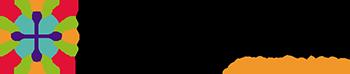 logo-petmarkt-black2