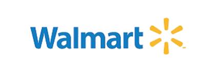 logo_walmart
